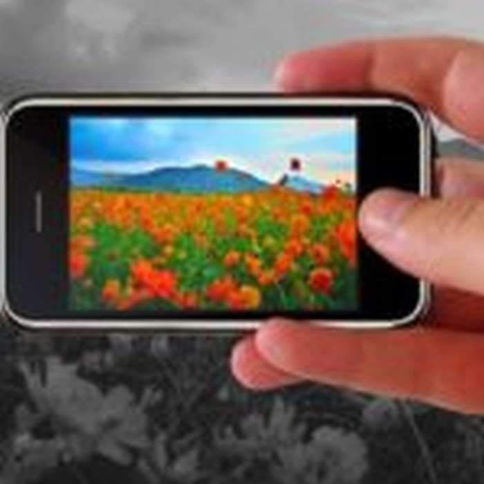 На телефоне мигает надпись Samsung и телефон не включается