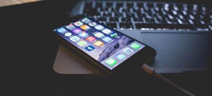 7 причин, почему iPhone не синхронизируется с iTunes