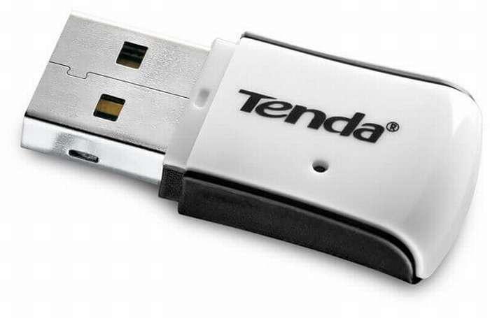 USB Wi-Fi адаптер: параметры для выбора, краткий обзор моделей