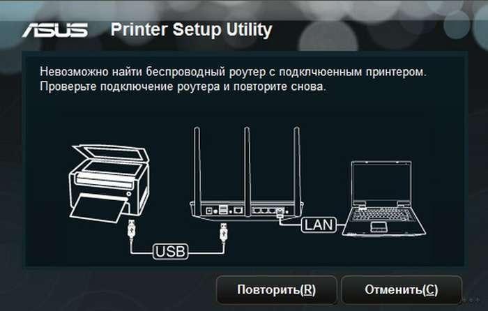 Как подключить принтер к Wi-Fi: напрямую, через USB, через ноутбук
