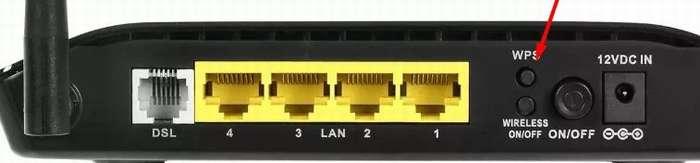 Как подключить интернет к телевизору через Wi-Fi и кабель?