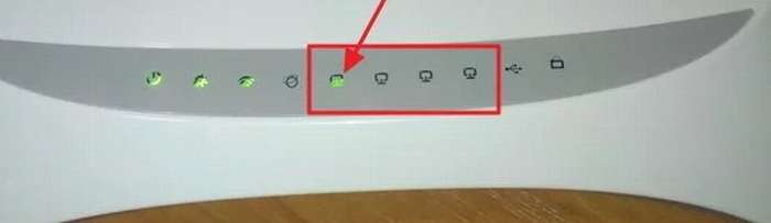 Как войти в настройки роутера за 7 минут: вход по кабелю и Wi-Fi