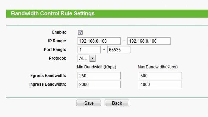 TP-Link TL-WR841N: настройка роутера, установка, подключение