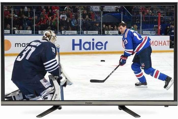 Телевизоры с Wi-Fi: как это работает, для чего он нужен, как пользоваться