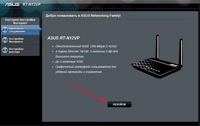 Wi-Fi роутер ASUS для дома и квартиры: какой выбрать?