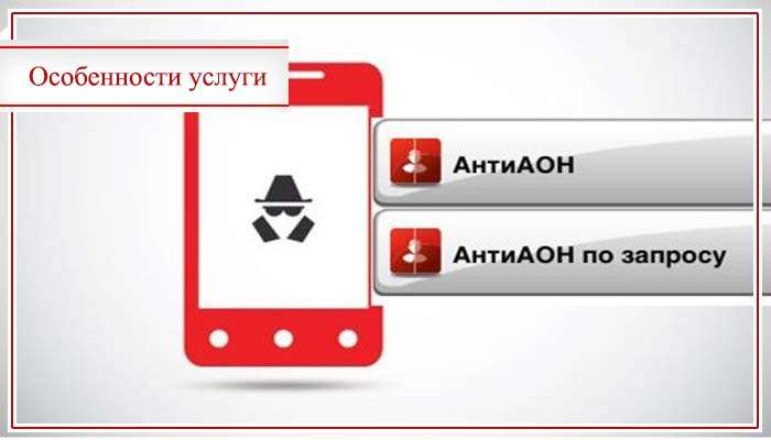 кредит под залог птс автомобиля в москве банки