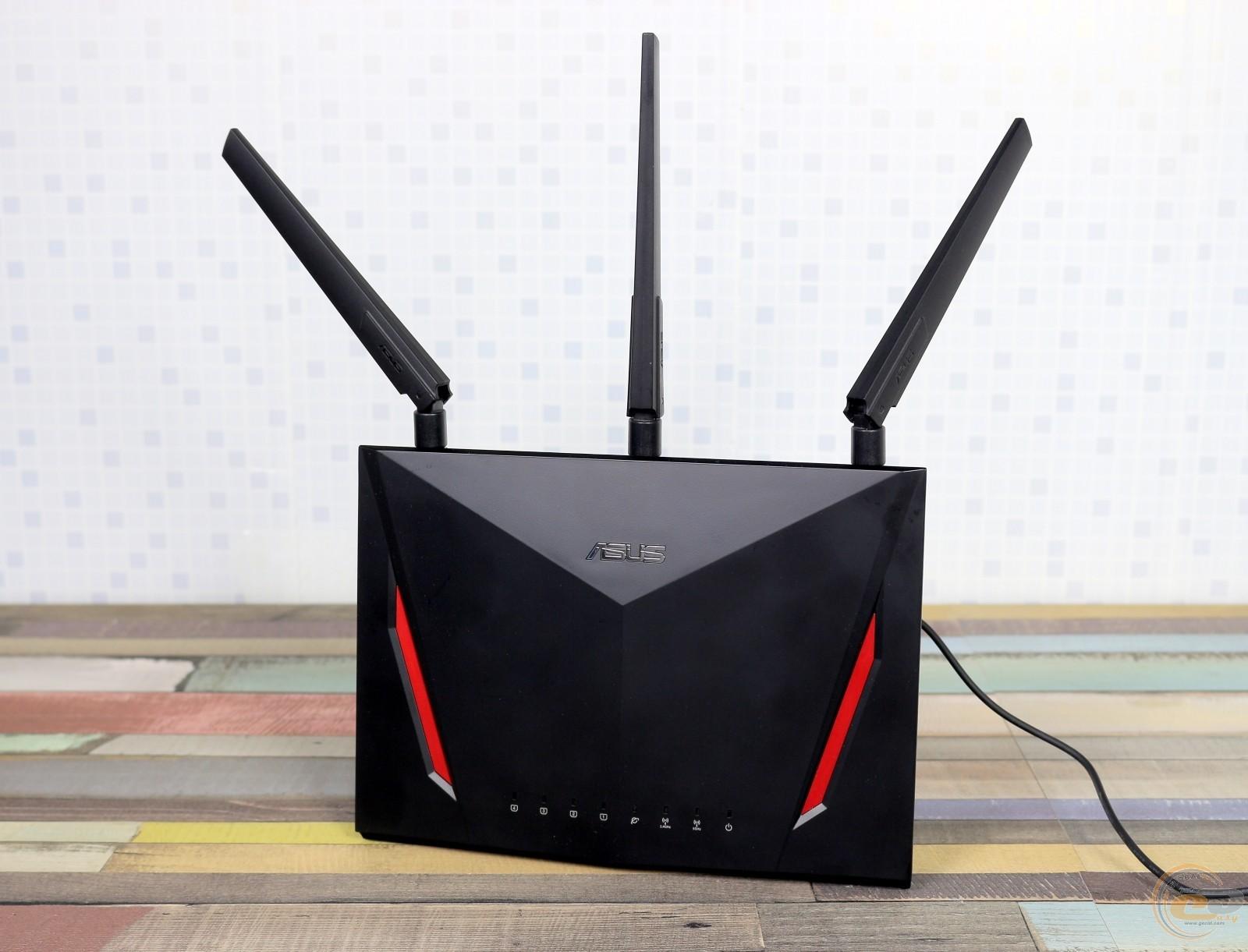 Wi-Fi роутер для дома и квартиры: как выбрать, какой лучше и мощнее