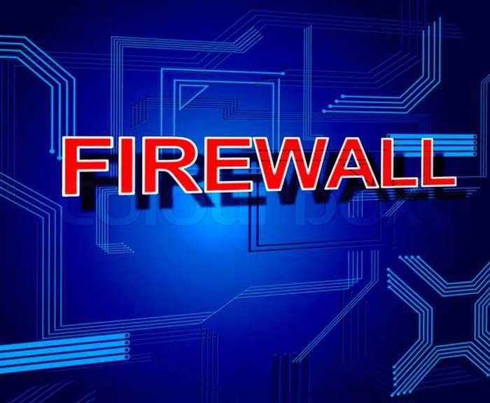 как-отключить-Firewall