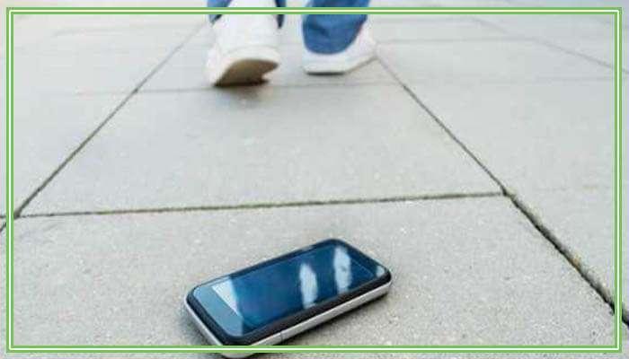 как найти утерянный смартфон на базе андроид если он выключен