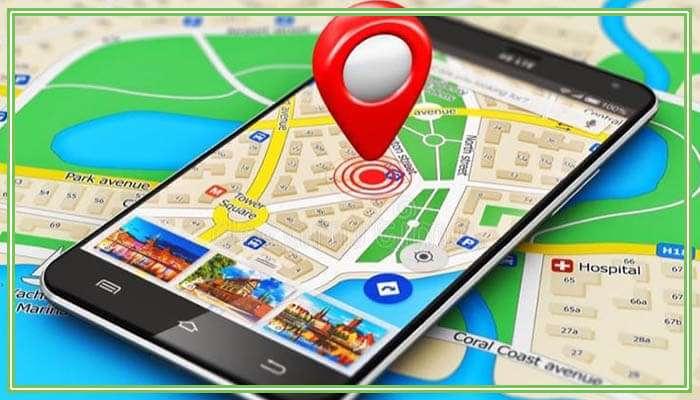 как найти телефон андроид через гугл
