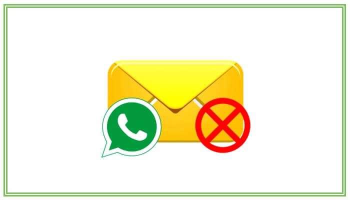 с андроида не отправляются смс