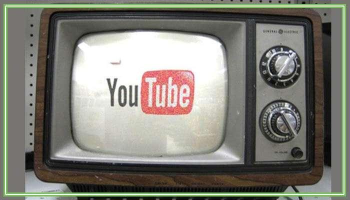 почему тормозит видео в ютюбе на андроиде