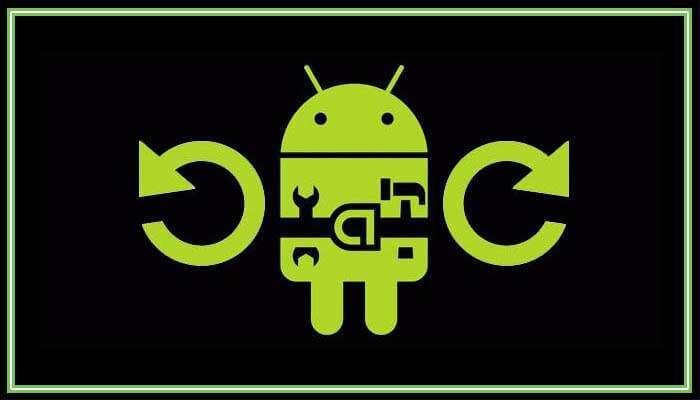 почему телефон постоянно перезагружается сам по себе андроид