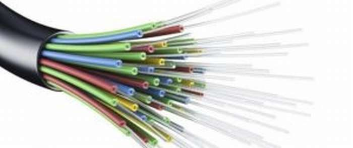 GPON кабель