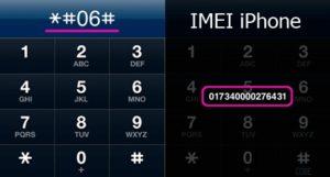 Как разлочить (Unlock) iPhone X(s/r)/8/7/6