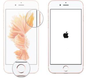 На iPhone X(s/r)/8/7/6 не слышно собеседника