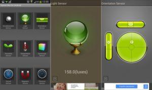 Как проверить б/у телефон Android перед покупкой