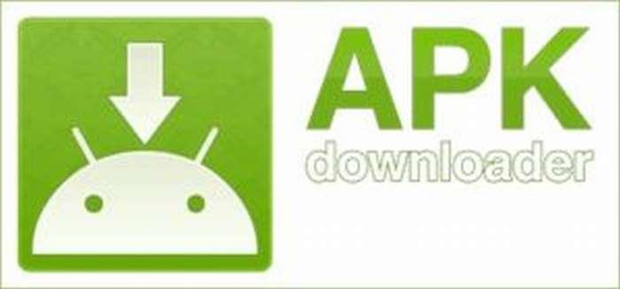 Как скачать apk-файл c Google Play