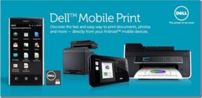 Как подключить принтер к Android и распечатать