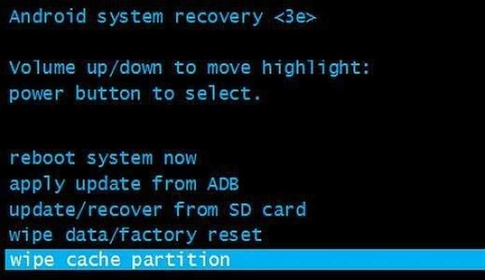Панику долой: решаем проблему с «невидимой» картой памяти в планшете