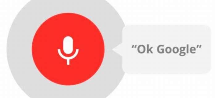 Правильная настройка голосового поиска от Гугла на Android