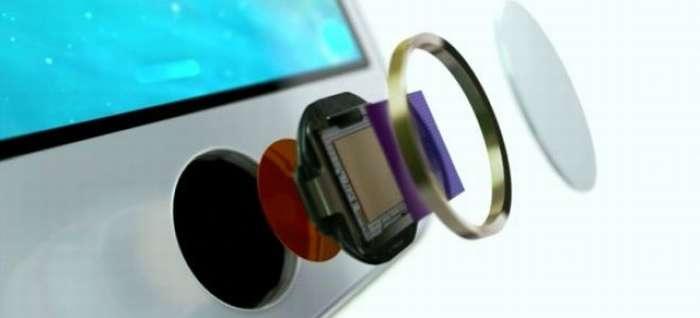 Лечение кнопок Power и Home на iPhone