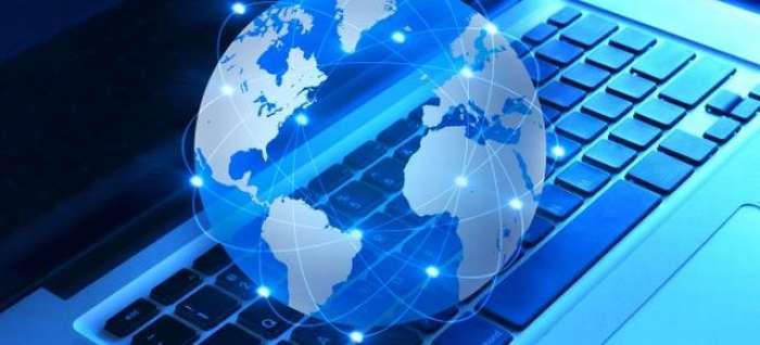Что делать, если на телефоне не работает интернет? Универсальная инструкция