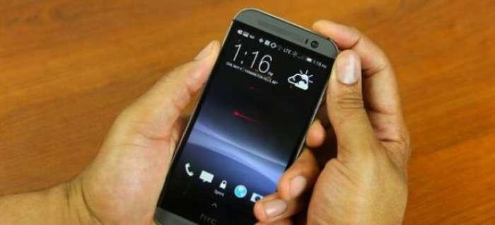 Как запустить смартфон если повреждена кнопка включения
