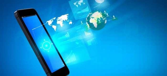 Как быстро и без проблем настроить интернет на смартфоне
