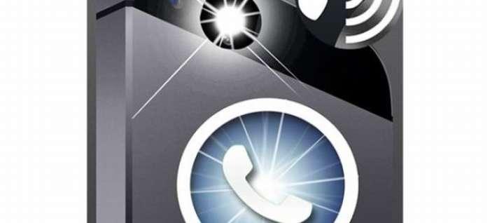Что делать если на смартфоне перестала работать вспышка