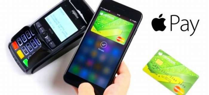 8 причин почему Apple pay не проводит платеж