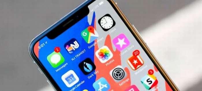 4 способа починить iPhone X
