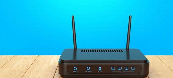 Причины, по которым телефон не распознает WI-Fi сеть на iPhone или смартфоне Android
