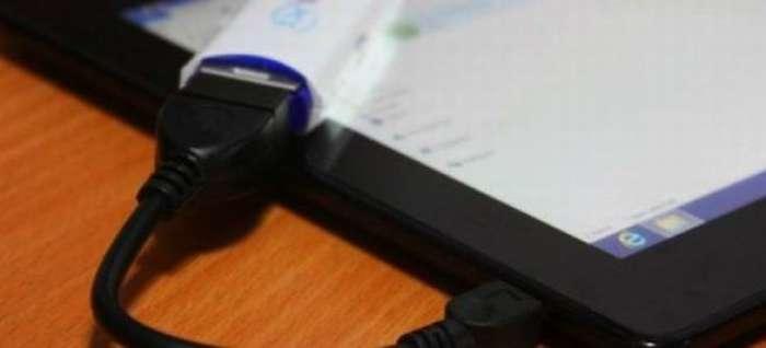 Как правильно настроить точку доступа на смартфонах с разными ОС