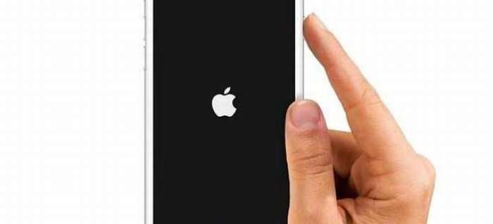 Что делать если на iPhone не работает тачпад