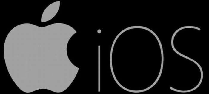Что делать если iPhone не может скачать новую версию iOS