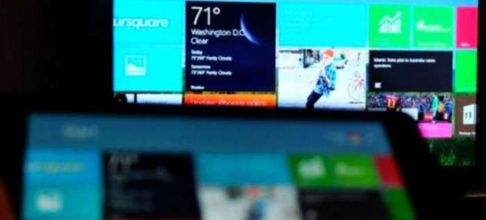 6 беспроводных способов подключить ноутбук к телевизору Самсунг