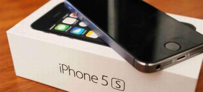 Что делать если не включается iPhone 5s: причины и способы лечения