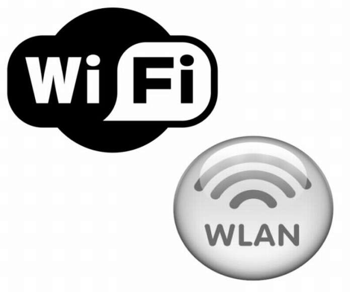 значок интернета