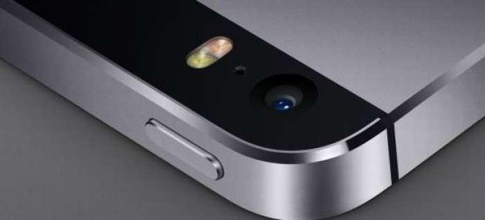 Что делать если фонарик на iPhone не работает
