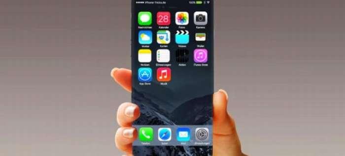 iPhone 8 не включается: 3 способа решить проблему