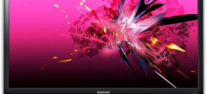 6 причин почему телевизор Samsung не включается