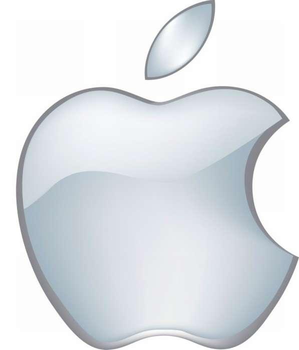 яблоко айфон