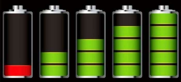 Как оживить полностью разряженный аккумулятор и вернуть телефон к жизни