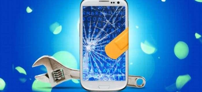 Разбираем телефон Samsung: Инструкция Видео Советы